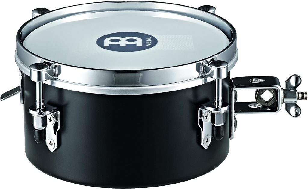 Meinl Drummer Timbale