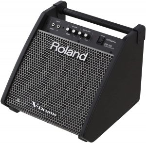 Roland Pm 100 Drum Monitor