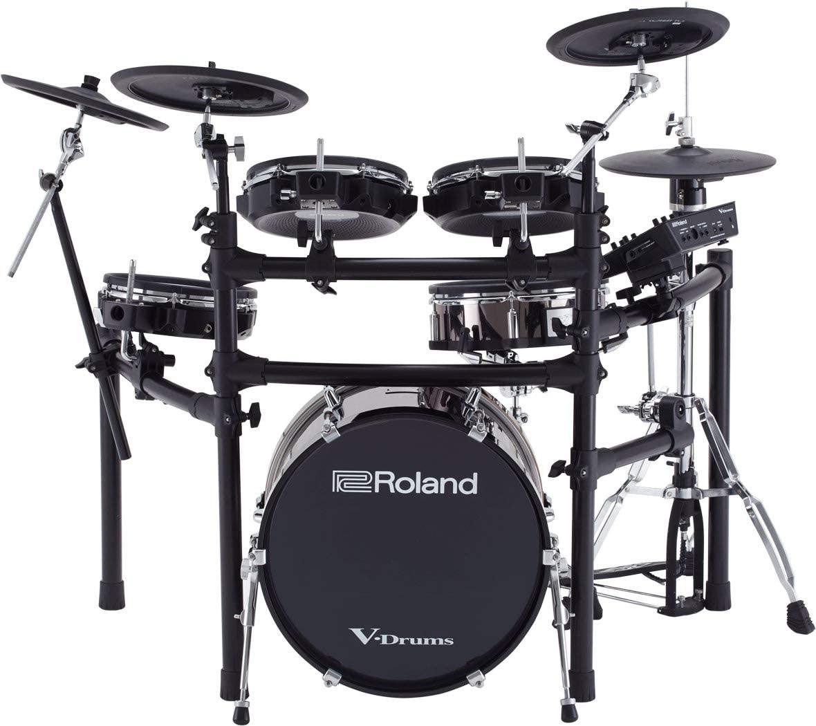 Roland Td 25 Kvx