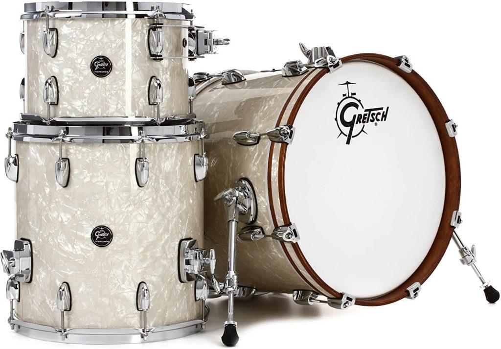 Gretsch Drums Renown
