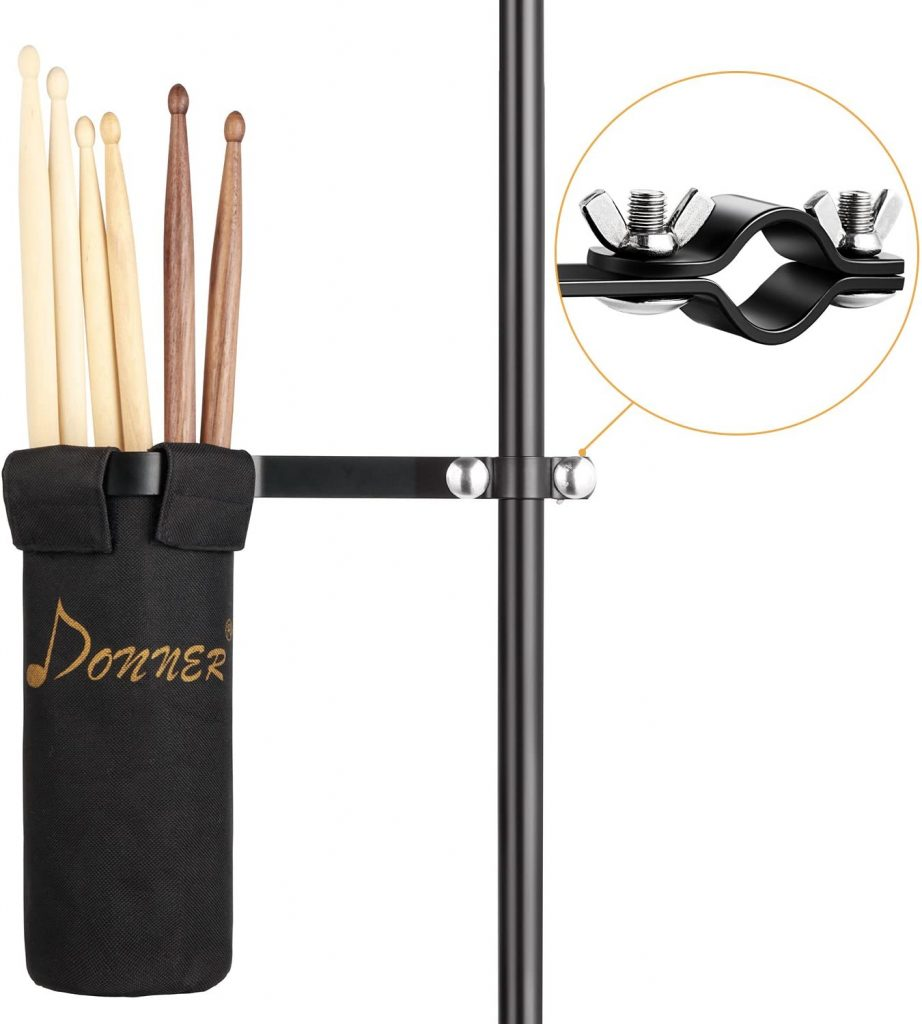 Donner Drum stick Holder