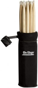 On Stage Da100 Drum Stick Holder