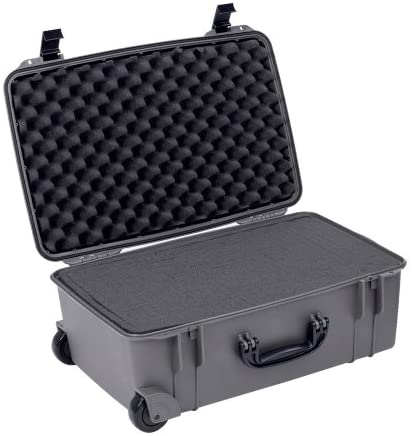 Seahorse 920f Protective Equipment Cases