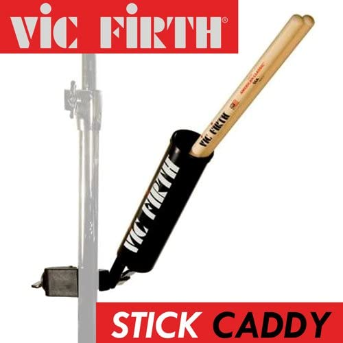 Vic Firth Percussion Holder Caddy