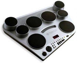 Yamaha Dd65 Drum Pad