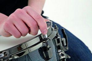 Drum Tunning 2