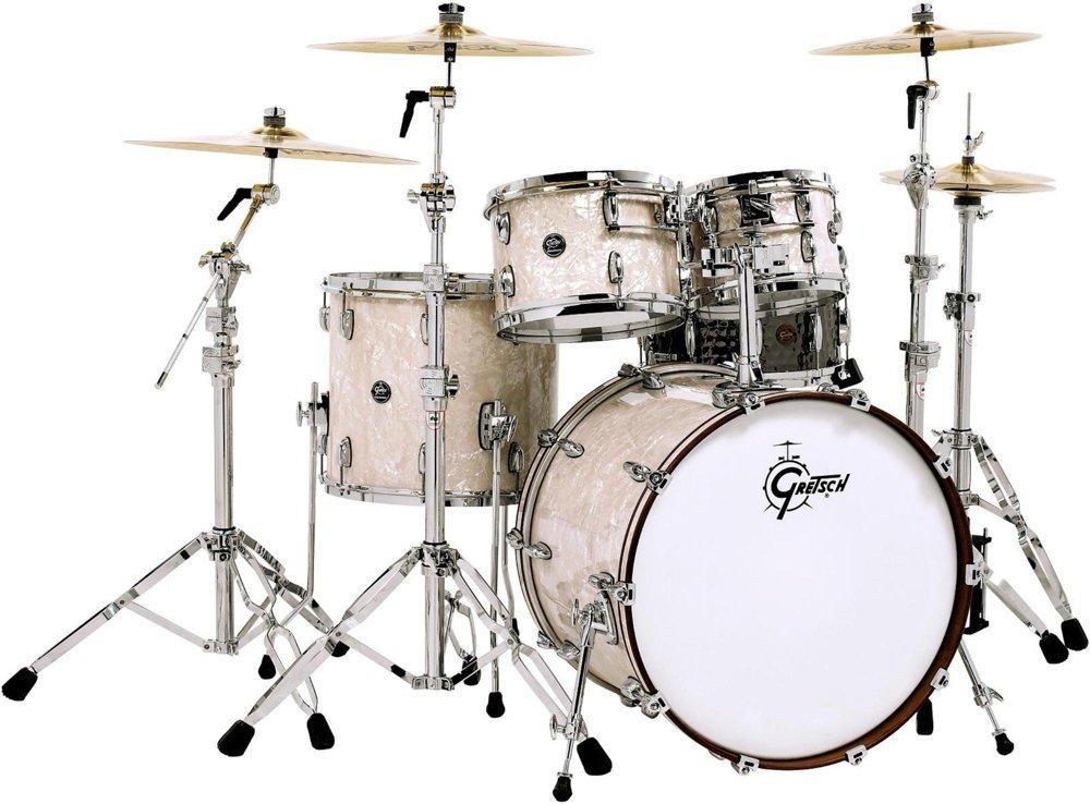 Gretsch Drums Renown 4 Piece Jazz Shell Pack.jpg