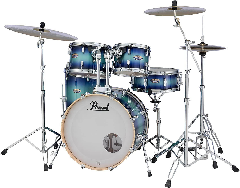 Pearl Decade Maple Set