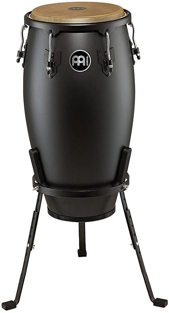 Meinl Percussion Headliner Series Congas