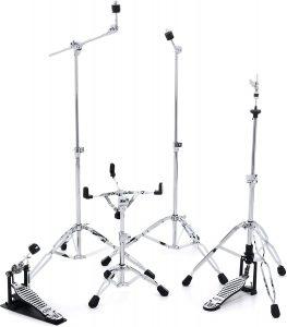Pdp Drums 800 Series Drum Hardware Pack