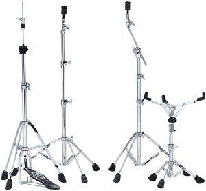 Tama Stage Master Drum Hardware Pack