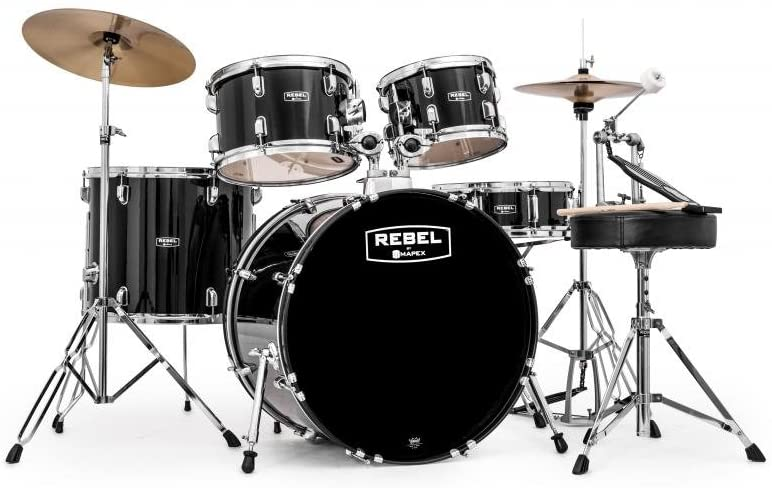 Mapex Rb5294ftcdk