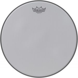Remo Silent Stroke Drumheads