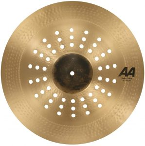 Sabian Aa 19 Inch Holy China Cymbal