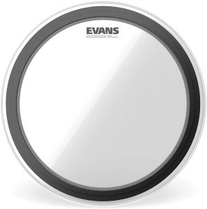 Evans Emad Heavyweight Clear