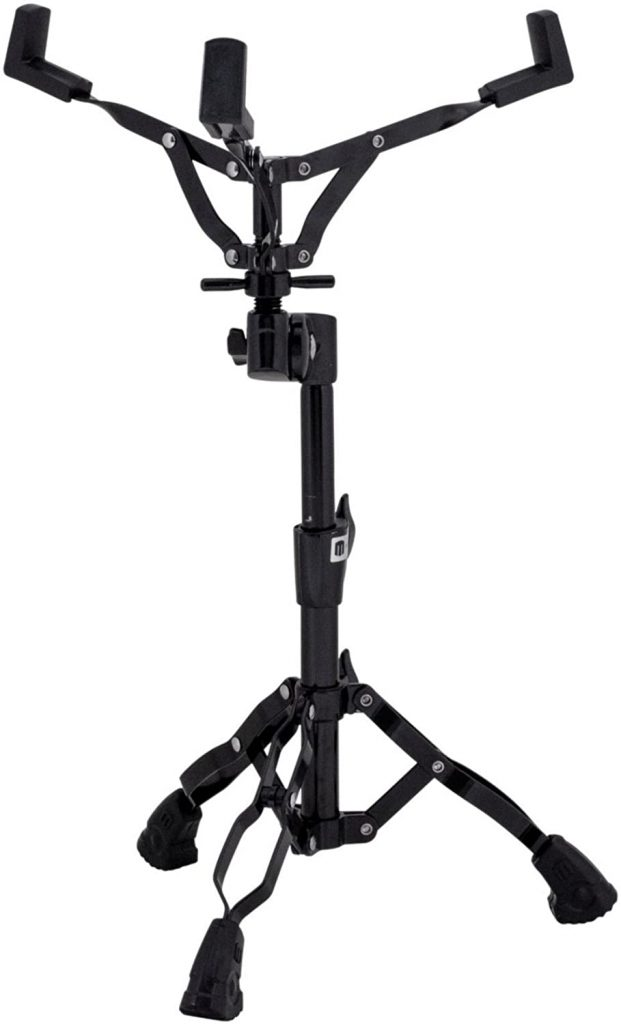 Mapex S600eb Mars Double Braced Snare Stand
