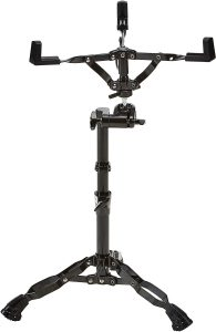 Mapex S800eb Armory Double Branced Snare Stand