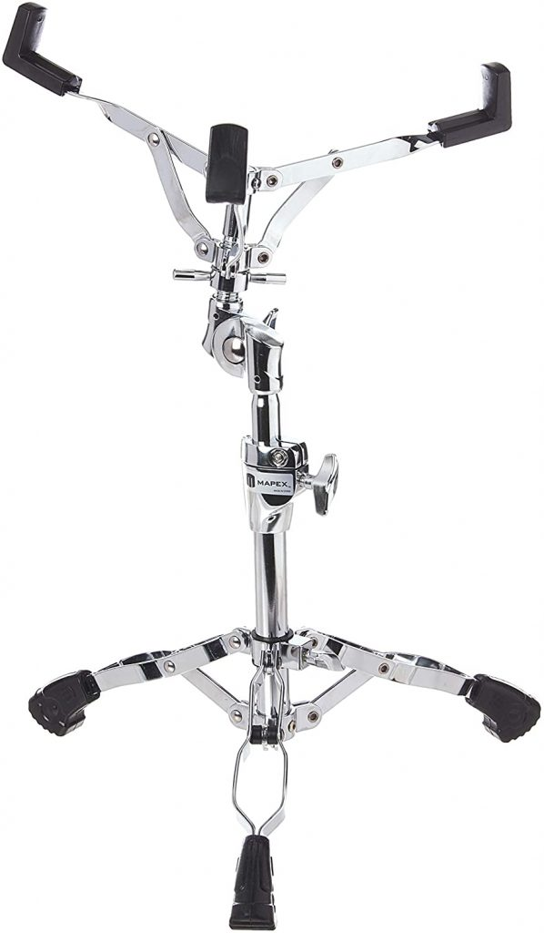 Mapex Snare Drum Stand S600