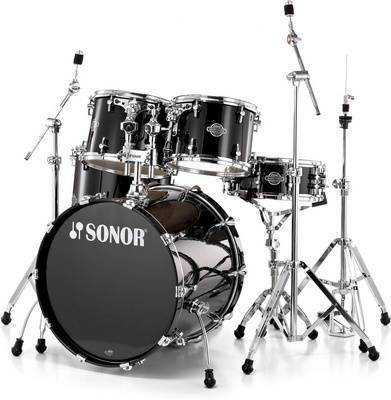 Sonor Select Force Drum