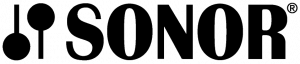Sonor Logo.png