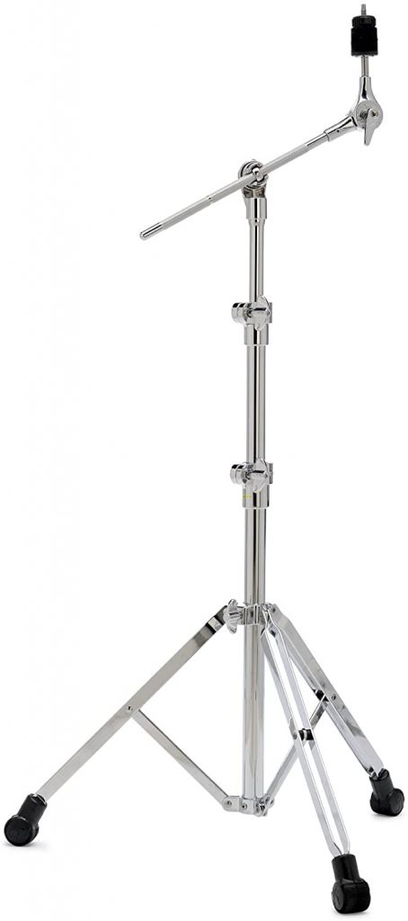 Sonor 4000 Mbs 4000 Cymbal Stand