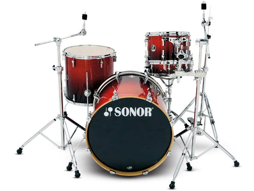 Sonor3.tif