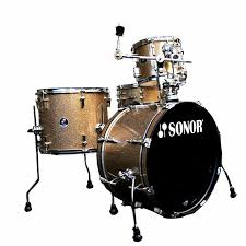 Sonor Players Kit