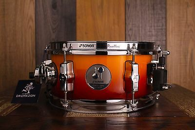 Sonor Force 3005 Snare Drum