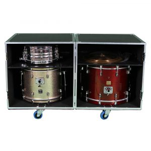 ata road case for drums