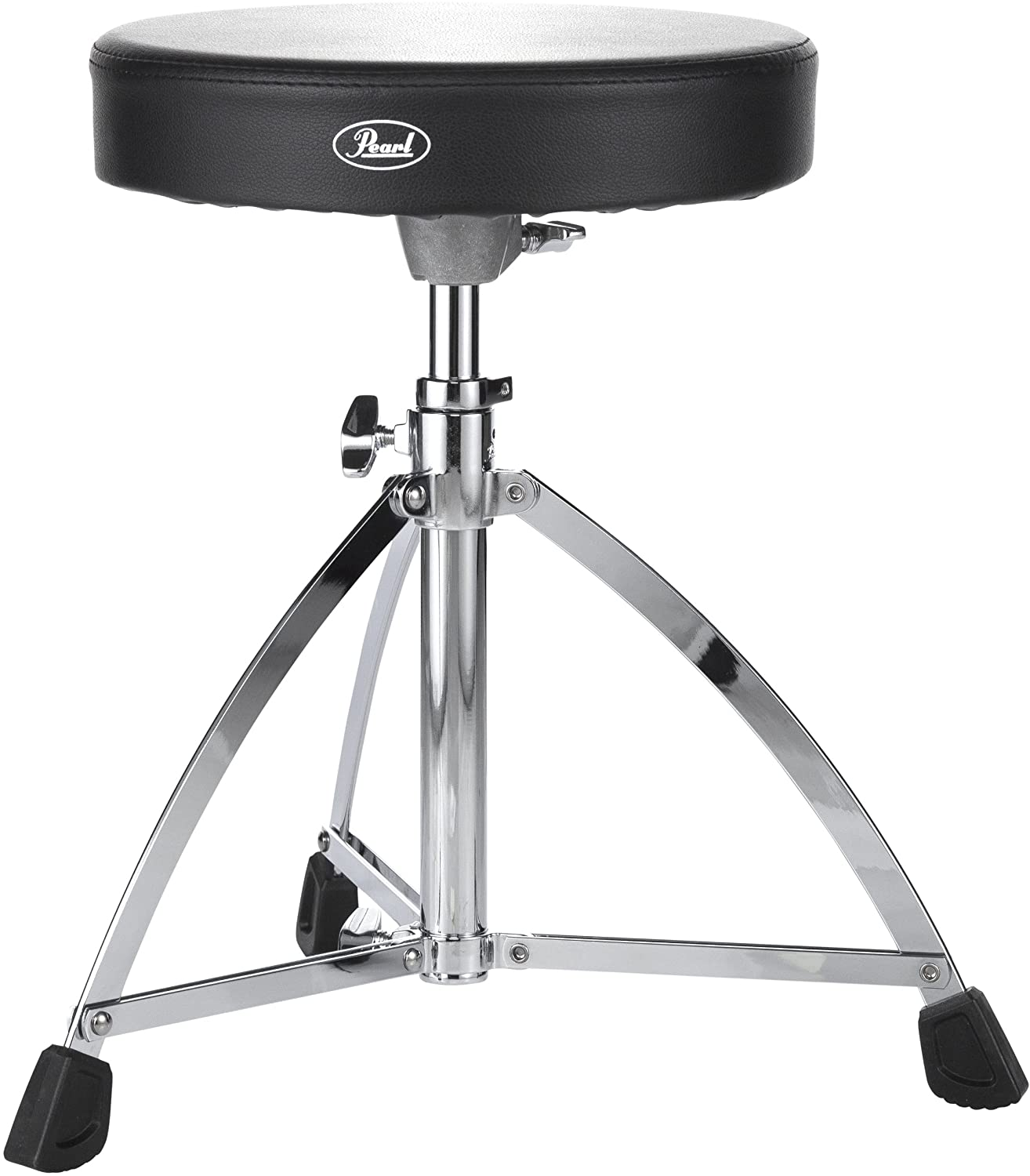 pearl drum throne d730s