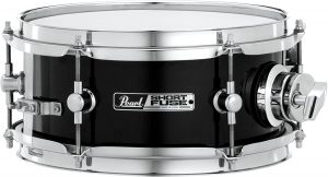pearl snare drum 10 inch sfs10 or c31