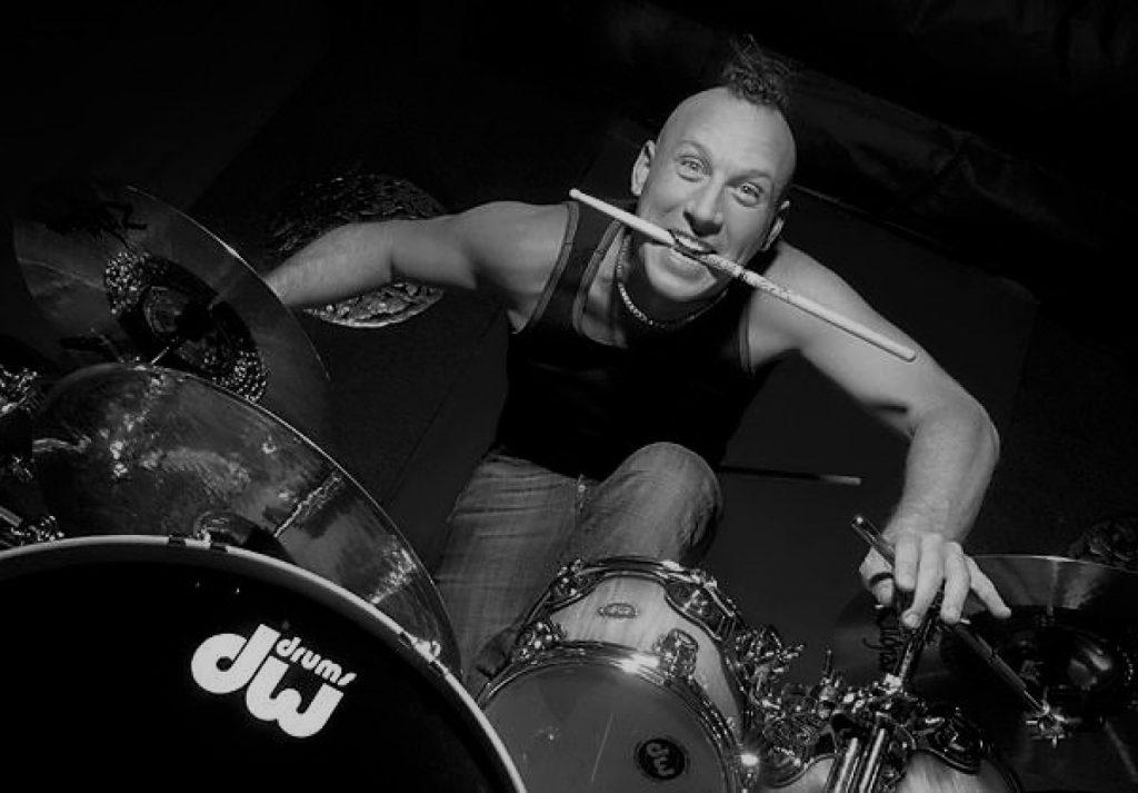 stephen perkins feature image