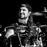 mike portnoy feature image