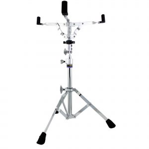 yamaha concert snare stand ss665